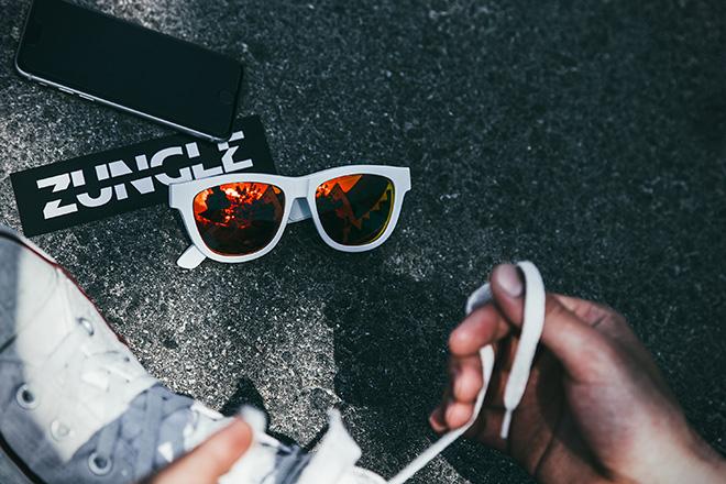 Zungle-Panther-Bluetooth-Sunglasses-5